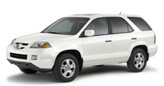 owner 39 s manuals 2005 acura mdx acura owners site. Black Bedroom Furniture Sets. Home Design Ideas