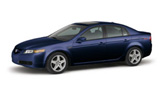 Owner S Manuals 2005 Acura Tl Acura Owners Site border=