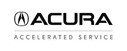 Accelerated Service Acura Owners Site - Acura client relations