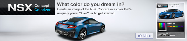 NSX Colorizer